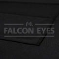 Фон Falcon Eyes Super Dense-3060 black (черный)