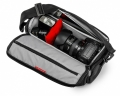 Фотосумка Manfrotto MP-SB-10BB Professional Shoulder