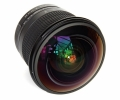 Объектив Meike 8mm f/3.5 FishEye для Micro 4/3