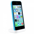 Оригинальная док-станция для iPhone 5C Apple iPhone 5C Dock