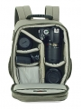 Рюкзак LowePro Photo Traveler 150