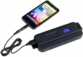Солнечная батарея PowerTraveller Powermonkey-eXtreme 9900 mAh (PMEXT003)