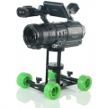Тележка Camtree Flow Dolly (SD-HF)