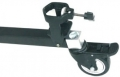 Тележка Proaim FDL-250 Dolly