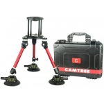 Автогрип Camtree Power Gripper