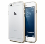 Бампер для iPhone 6 / 6S SGP-Spigen Neo Hybrid EX Series