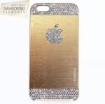 Чехол для iPhone 6 / 6S SWAROVSKI Apple Basic