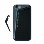 Чехол для iPhone 6 черный Manfrotto KLYP+ MCKLYP6-BK Black Case
