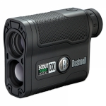 Дальномер Bushnell Scout DX 1000 ARC #202355