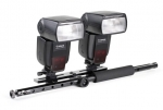 "Держатель Phottix Multi Boom 16"" Flash Bracket"