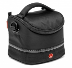 Фотосумка Manfrotto MA-SB-2 Advanced Shoulder Bag II
