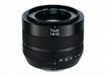 Объектив Carl Zeiss Touit 1.8/32 X для Fuji X