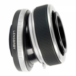 Объектив Lensbaby Composer Pro Double Glass для Nikon