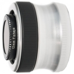 Объектив Lensbaby Scout with Fisheye для Sony Alpha
