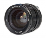 Объектив Мир-24М 35мм F2 для Sony Alpha (A-mount)