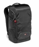 Рюкзак Manfrotto MA-BP-C1 Advanced Compact Backpack 1