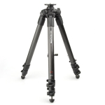 Штатив Manfrotto MT057C3 карбоновый