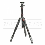 Штатив Falcon Eyes Red Line Pro-916
