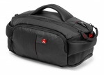 Сумка для видеокамеры Manfrotto PL-CC-191 Pro Light Video Camera Case
