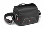 Сумка Manfrotto MA-SB-C1 Advanced Compact Shoulder Bag 1