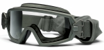 Тактические очки Smith Optics OUTSIDE THE WIRE OTW01FG12-2R