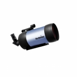 Труба оптическая Synta Sky-Watcher BK MAK127SP OTA