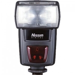 Вспышка Nissin Di-622 Mark II Speedlite для Canon EOS