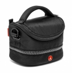 Фотосумка Manfrotto MA-SB-1 Advanced Shoulder Bag I