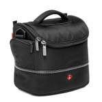 Фотосумка Manfrotto MA-SB-6 Advanced Shoulder Bag VI