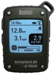 GPS компас Bushnell Backtrack D-Tour Green