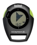 GPS компас Bushnell Backtrack G2 Black/Green