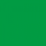 Хромакейный фон Westcott Chroma Key Green Sheet 3x6м