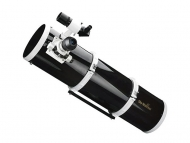 Труба оптическая Synta Sky-Watcher BK 200 Steel OTAW Dual Speed Focuser