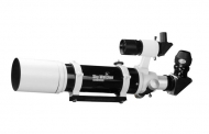 Труба оптическая Synta Sky-Watcher BK ED80 Steel OTAW