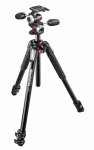 Штатив Manfrotto MT055 XPRO3 с головой 3W HEAD