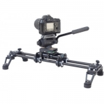 Слайдер Filmcity SL-2 Camera Slider