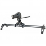 Слайдер Filmcity SL-3 Camera Slider