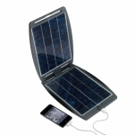 Солнечная панель Powertraveller Solargorilla solar charger (SG002)