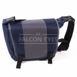 Сумка для фотоаппарата Falcon Eyes STAR 20 (FB-08024)