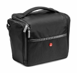 Сумка Manfrotto MA-SB-A6 Advanced Active Shoulder Bag A6
