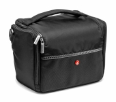 Сумка Manfrotto MA-SB-A7 Advanced Active Shoulder Bag A7