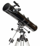 Телескоп Synta Sky-Watcher BK 1149EQ2