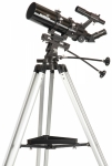 Телескоп Synta Sky-Watcher BK 804AZ3