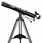 Телескоп Synta Sky-Watcher BK 809AZ3