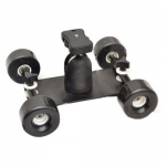 Тележка Camtree Flow Dolly (SD-B)