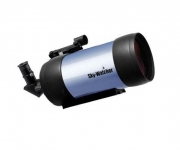 Труба оптическая Synta Sky-Watcher BK MAK102SP OTA