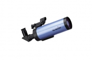 Труба оптическая Synta Sky-Watcher BK MAK80SP OTA