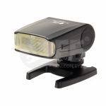 Вспышка Falcon Eyes S-Flash 270 TTL HSS для Canon