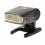 Вспышка Falcon Eyes S-Flash 300 TTL HSS для Nikon