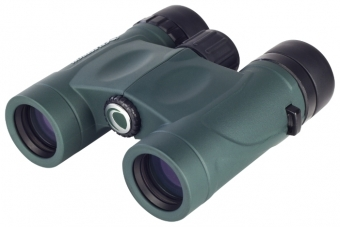 Бинокль Celestron Nature DX 10x25
